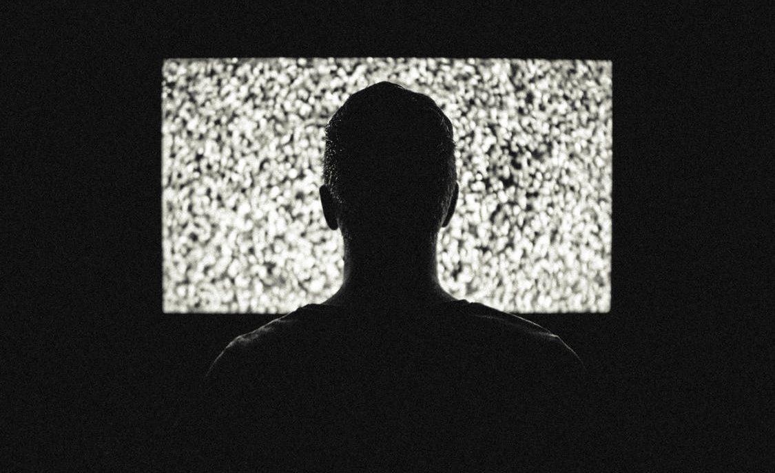 Rai Tv Link Grabber