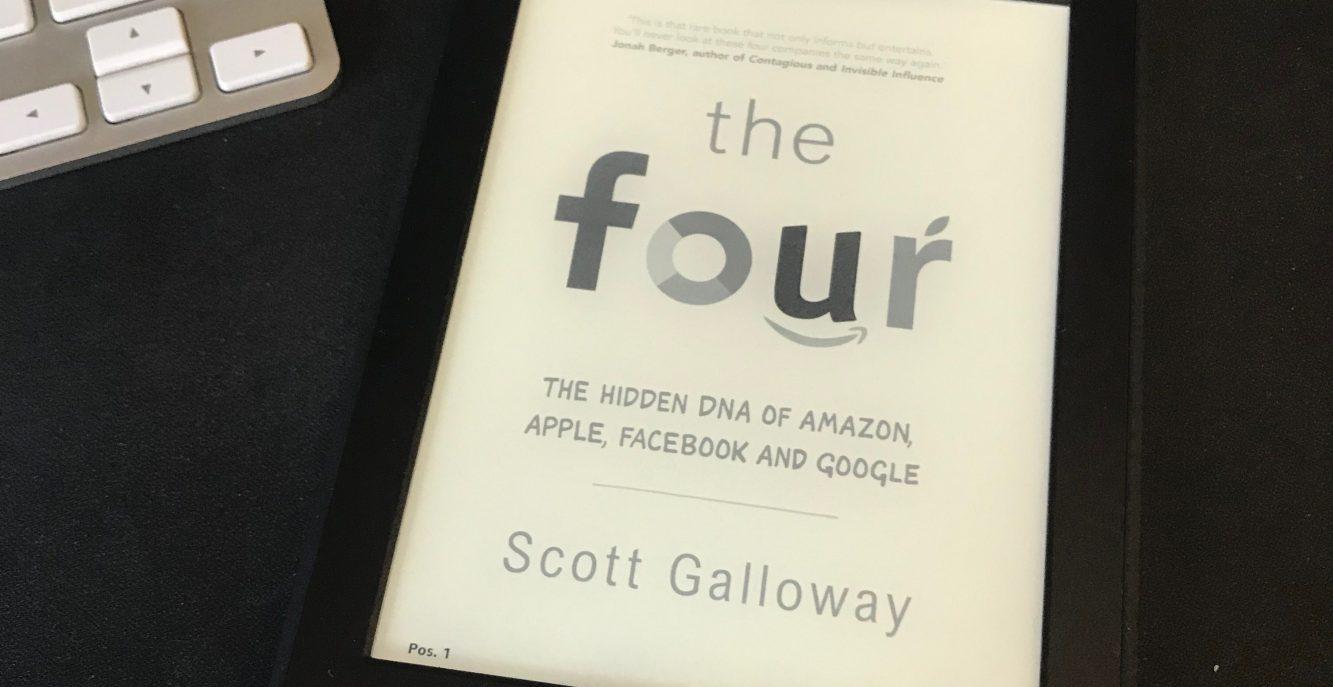 Perchè la gente impazzisce per Apple (e tanti la odiano)